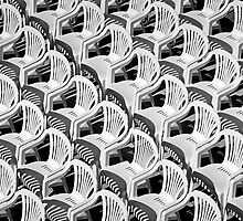 Chairs by BBilly