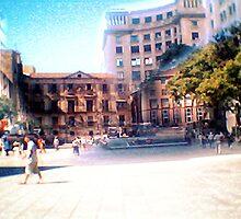 2009-07-18 [_017 _018 _XnView _3] by Juan Antonio Zamarripa