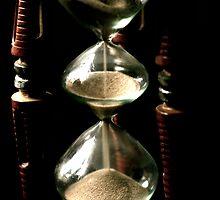 """Quick Sand"" by Bradley Shawn  Rabon"