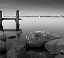 Serenity by Zoran  Djekic