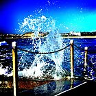 Splash by Calelli