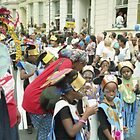 Carnival  Celebrations, Picture's by Streetpages