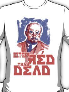Lenin T-Shirt