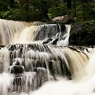 Factory Falls P.A by jayant