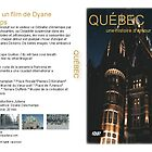 Quebec une histoire d'amour  All rights reserved by italienne