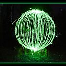 The Orb by R-evolution GFX
