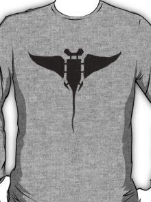 Manta Wear T-Shirt