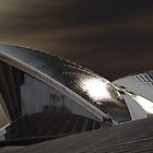Opera House by DianaC