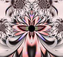 Lomasi by Julie Shortridge