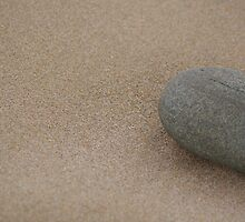 Zen Rock by wilsonsz
