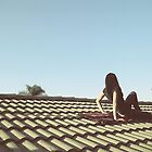 Roof by celesteli