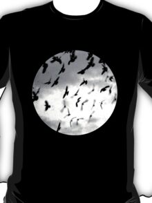 Bad Moon T-Shirt