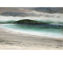 Downings bay,Co Donegal,Ireland, Photographic Print