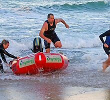 2009 IRB Interstate Champs (05) by Andy Berry