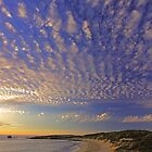 Point Peron Sky  by EOS20