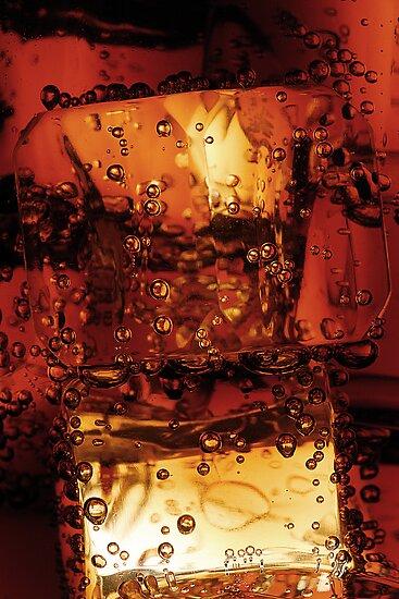 Coca Cola by RajeevKashyap