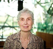 Lorraine Mcguigan by Rosina lamberti