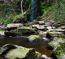 Mallyan Spout by Ritchie Coatsworth