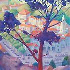 Sintra by Artboy2009