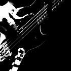 Slappin da Bass by Lucas Himovitz