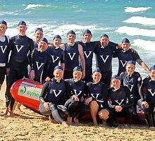 2009 IRB Interstate Champs (14) by Andy Berry