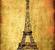 Grunge Paris by 4Seasons