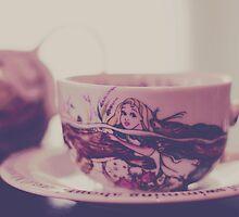 Hey Alice by dearseas