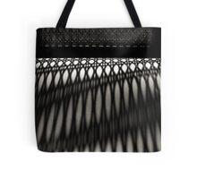 ### Tote Bag