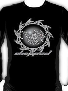 chop shop tat T-Shirt