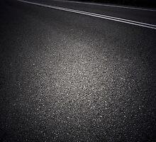 Highway by Jean-François Dupuis