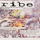 Tribe: an exploration of culture and connection by Loxley