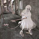 Darling Girl by AshLeShelle