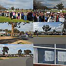 Rally at Cootamundra by GailD