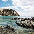 Kangaroo Island by Louise Marlborough