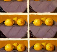 Redundant Lemons by Donelli J.  DiMaria