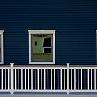 Windows Blue by photoloi