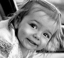 Little Lola 3 by scottsphotos