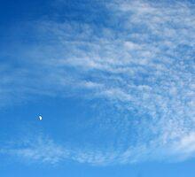 Moon Swirl by starlitewonder