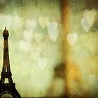 City of Love by sulee