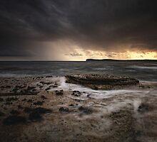 Farawayland by Martina Cross
