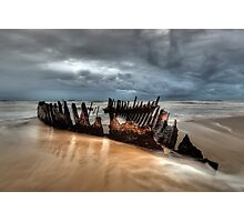 Dicky Beach • Queensland • Australia Photographic Print