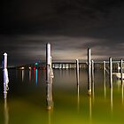 deStin briDge.2 by cjcase