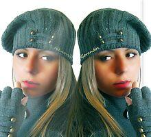 Mirror by Gorandos