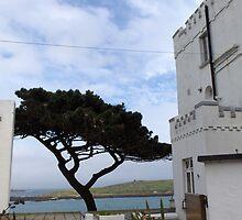 Dalkey, Ireland by momentofbeauty