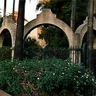 Arches by themisskitty