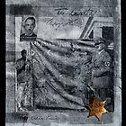 Limbaugh's Health Care Memorabilia by Alex Preiss