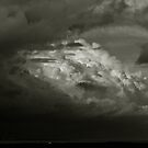 Clouds over Kearney 1 by ragman