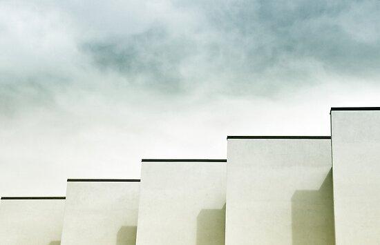 Symmetry by Joakim