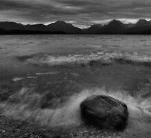 stormy seas by charitygrace