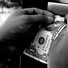 Currency by brittany m. photography